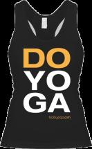 DO YOGA Tank