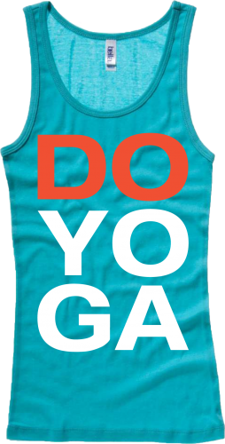 Women's Tanks are here!
